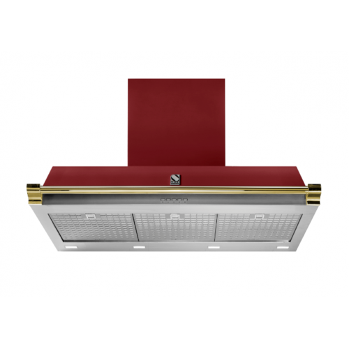 hotte aspirante ascot 90 dcharby. Black Bedroom Furniture Sets. Home Design Ideas