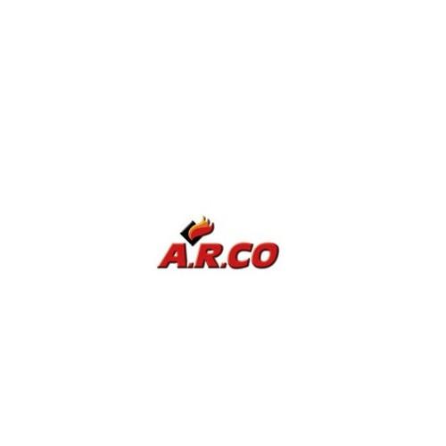 Pièces détachées ARCO