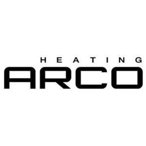 Poêle à bois à accumulation ARCO