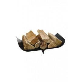 Rangement bois ALBATROS