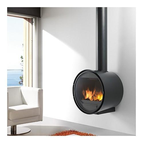 po le bois suspendu design rocal d 7 x1280 dcharby. Black Bedroom Furniture Sets. Home Design Ideas