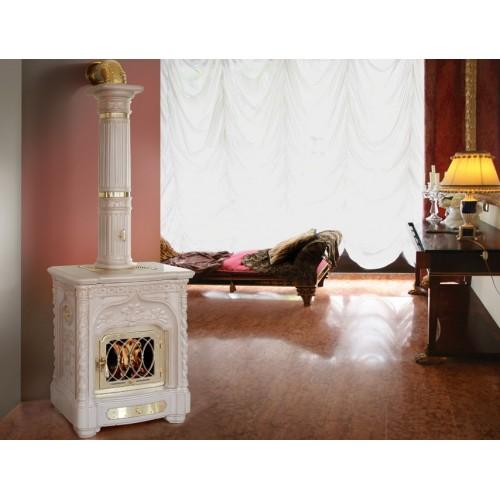 po le bois sergio leoni giglio dcharby. Black Bedroom Furniture Sets. Home Design Ideas