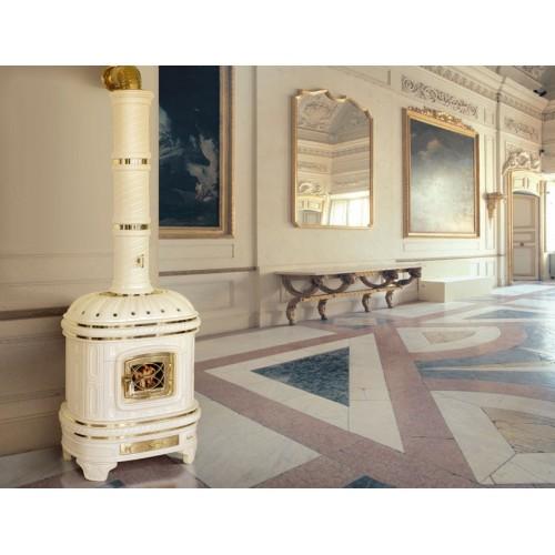 po le bois sergio leoni castellana dcharby. Black Bedroom Furniture Sets. Home Design Ideas