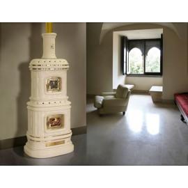 po le de masse po le accumulation de qualit dcharby. Black Bedroom Furniture Sets. Home Design Ideas