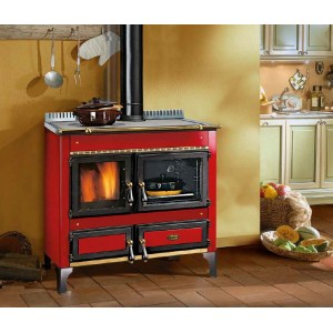 Cuisini re corradi design et qualit exceptionnelle for Cuisiniere design