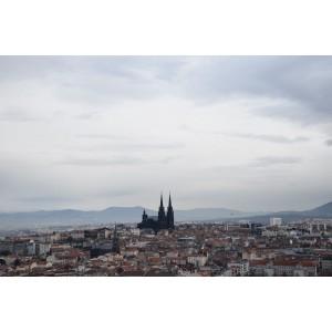 Poêle à bois à Clermont-Ferrand