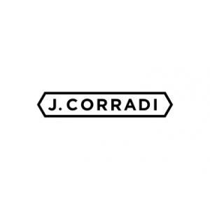 Pièces détachées Arco-Corradi